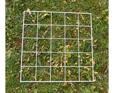 Frame Alternatives by Q2 Quadrat Nhbs