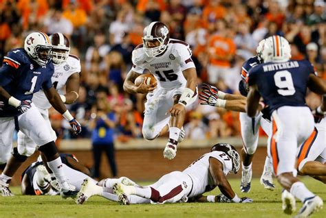 Auburn Mba Ranking 2014 by Week 6 College Football Rankings 2014 Nz