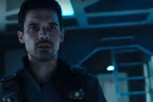 the expanse news the expanse enter the future syfy amazon studios boss on how the expanse was saved