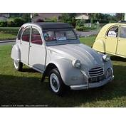 Images For &gt Citroen 2cv Azam Export