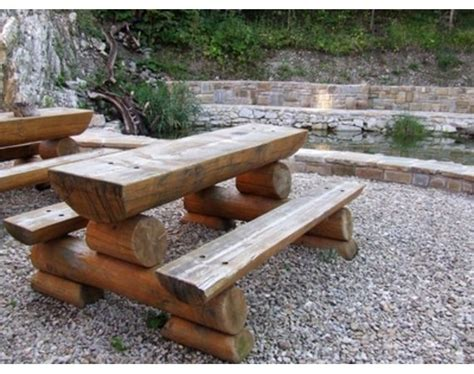 How To Protect Wood Furniture For Outdoor Use Outdoor Outdoor Wood Furniture Protection