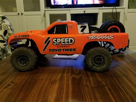 traxxas boats best buy 39 best rc submarines boats cars trucks tanks and