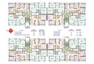 building floor plans floor plan of residential building