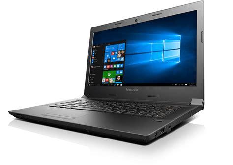 Lenovo B40 Computadora De Escritorio All In One Lenovo B40 Lenovo