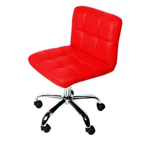 Nail Chair by Vnt Nail Supply Cookie Technician Chair Wi Cchr Technician Client Technician Client