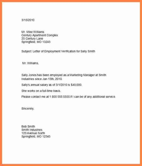 work certification letter with salary 9 employment salary verification letter salary slip