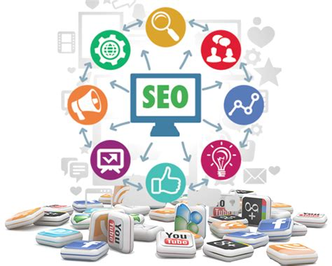 Types Of Seo Services by Redemption Wines Be Original Be Wise