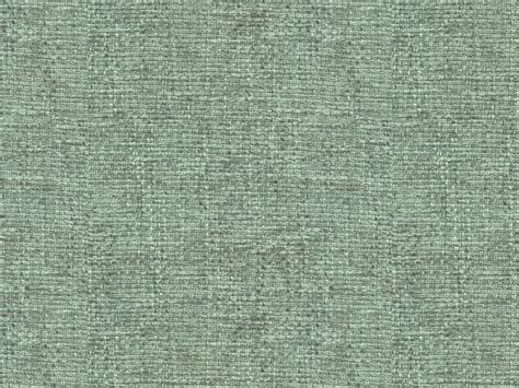 davis upholstery furniture fabric osetacouleur