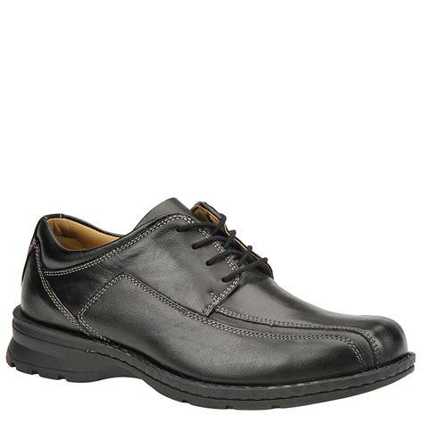 dockers trustee oxford shoes dockers trustee s oxford ebay
