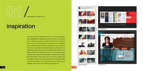 web layout design books the web designer s idea book volume 2 review design