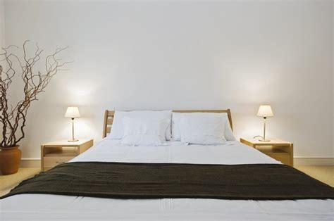 nachttisch anthrazit weiß nachttisch passend zu affordable weie nachttische passend