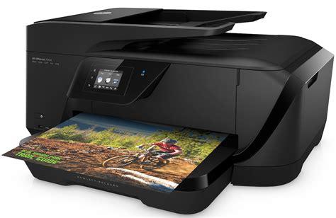best hp printers the best printer for mac iphone 2018 macworld uk