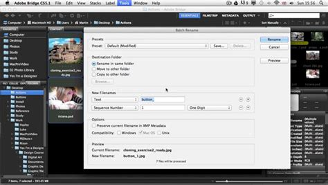 photoshop automate layout how to automate tasks in photoshop