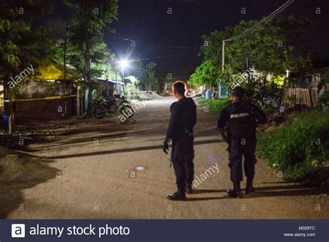 filme schauen homicide life on the street shooting scene stockfotos shooting scene bilder alamy