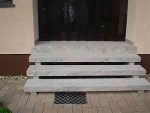 aussen treppe casafloor aussentreppen