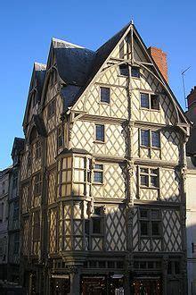 132508929x fenetres anciennes au danemark angers wikipedia