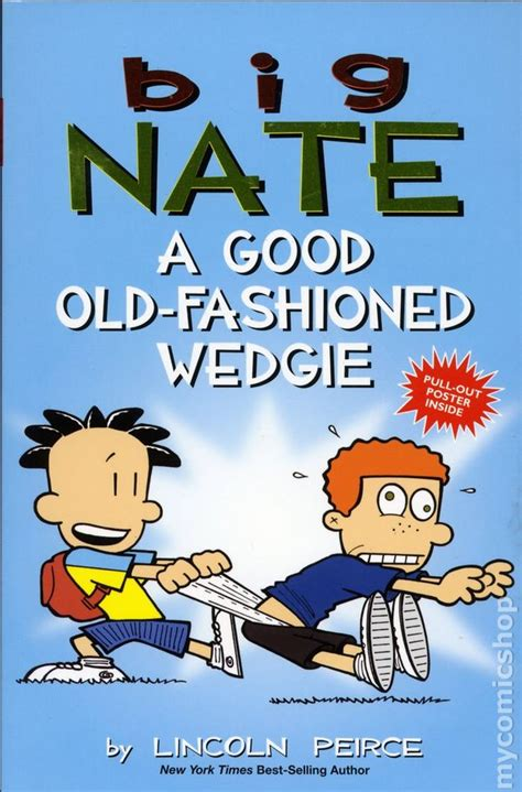 big nate book pictures nate book related keywords nate book keywords