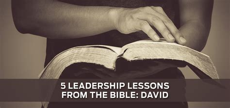 the cross and christian ministry leadership lessons from 1 corinthians books 5 leadership lessons from the bible david