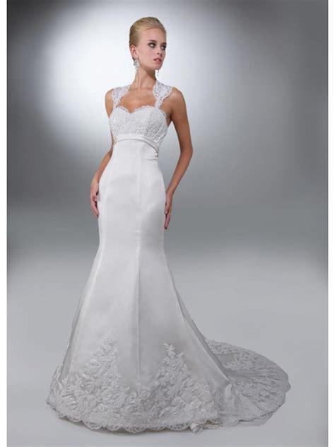 wedding dress business about spaghetti straps wedding dresses