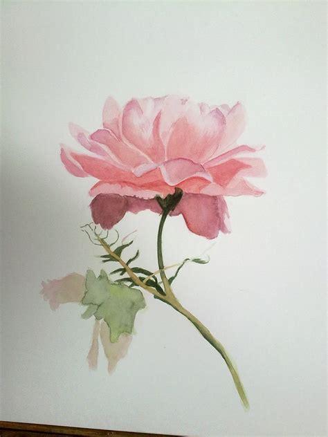 imagenes de uñas pintadas rosa clases de dibujo y pintura en la coru 241 a