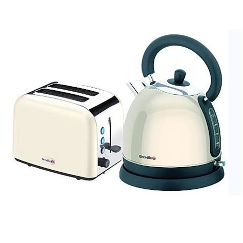 Asda Kettle And Toaster Sets breville kettle toaster set kettles asda direct ideas toaster