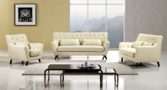 contemporary living room furniture ideas slidapp