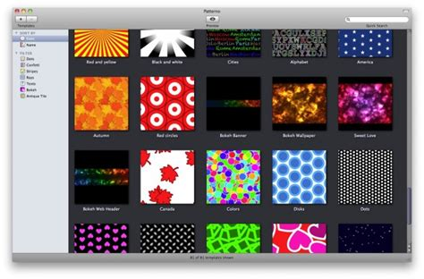 tile layout app mac patterno for mac easy tile and background image app