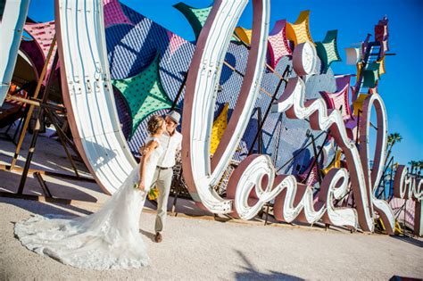Getting Married In Las Vegas by After 187 A Wedding 187 Get Married In Las Vegas