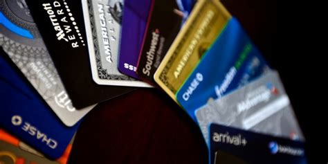 how do banks make money on credit cards how banks make money with credit cards upon arriving