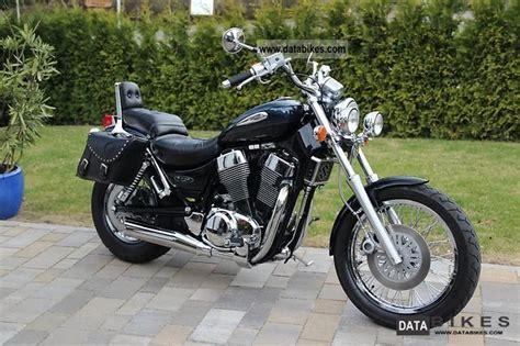 1997 Suzuki Intruder 1997 Suzuki Vs 1400 Glp Intruder Moto Zombdrive