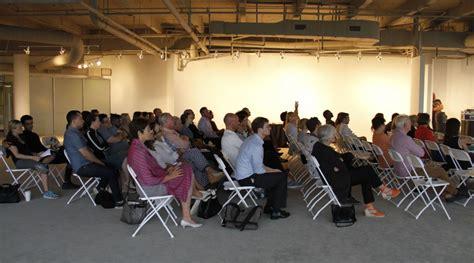 event design in miami maison objet 2016 in the miami design district miami