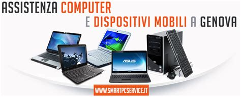 centro dispositivi windows mobile windows 7 assistenza pc smart pc service