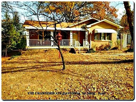 houses for sale in gastonia nc corner lot ranch home for sale in gastonia nc on 26 acres lot