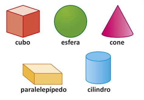 figuras geometricas moleculares tareas para un 20 triptico s 211 lidos geom 201 tricos