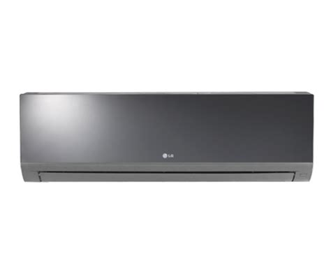 Ac Lg Neo Plasma lg ca18awr residential air conditioners neo plasma anti