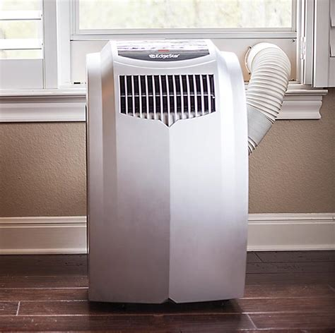 portable air conditioner for bedroom should you buy a portable or window air conditioner