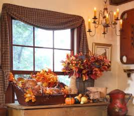 decorating home for fall 3 quick fall decorating tips total mortgage blog