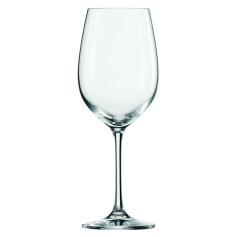 wine glass wine glass gallery east signmaster