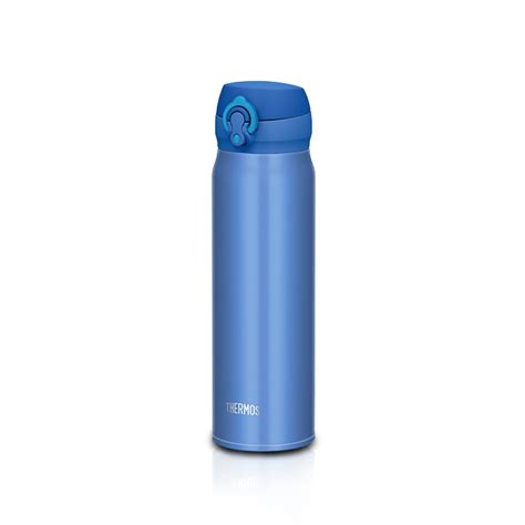 thermos 0 75l ultra light flask