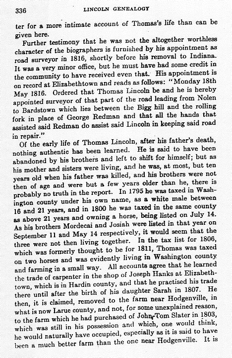 history of the lincoln family an account of the descendants of samuel lincoln of hingham massachusetts 1637 1920 classic reprint books usgenweb hingham ma abraham lincoln