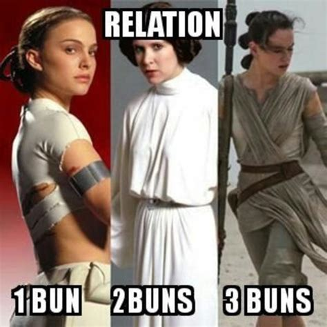 Star Wars Sex Meme - generations star wars know your meme