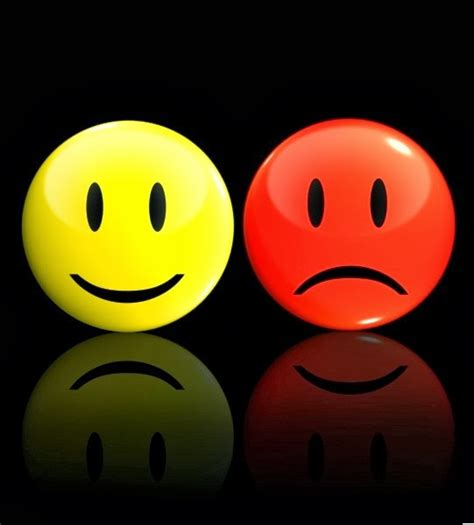 imagenes de feliz triste mensajero del corazon de jesus 10 01 2013 11 01 2013