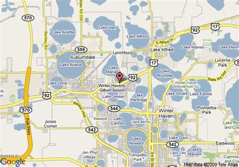map of winter florida lakmar motel winter winter deals see hotel