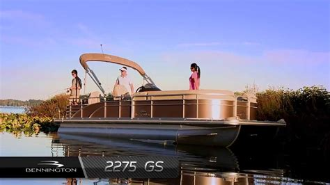 lund boats unsinkable beat for boat best pontoon jet boat