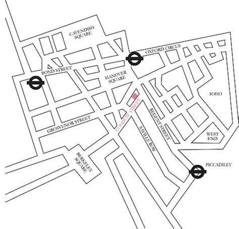 Design Your Own Floor Plan sketch map