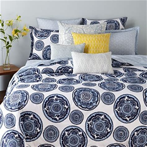 jr by john robshaw jr by john robshaw bombay bedding bloomingdale s