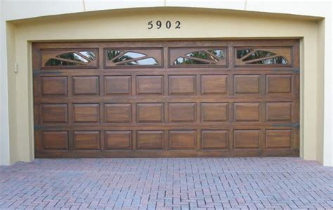 Wood Garage Doors Cost Faux Wood Garage Doors Cost Bitdigest Design Why Use The Faux Wood Garage Doors