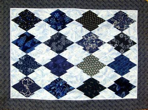 quilt pattern japanese japanese style quilts patterns google search quilts