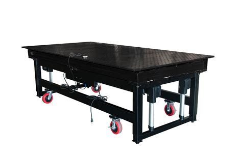 welding table welding setup redefined