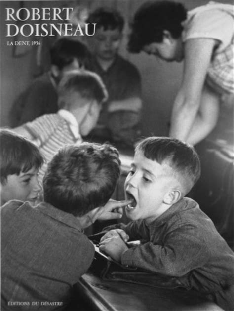 Wooden Wall Murals robert doisneau the tooth art prints buy posters